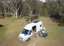 The ULTIMATE Guide to Buying a Campervan in Australia (2021)