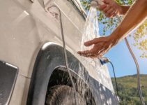THE 9 BEST CAMPERVAN WATER PUMPS – ULTIMATE BUYING GUIDE