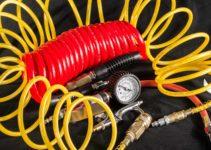 The 10 BEST RV Air Compressor Reviews