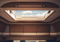The 6 Best Campervan Roof Vents – Ultimate Buyer's Guide for 2021