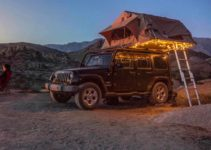 The 7 BEST Rooftop Tents for Epic Adventures (2021 Guide)