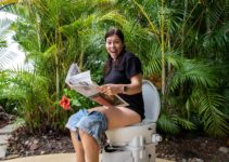 Nature's Head Composting Toilet Review – Is This the Best in 2021?