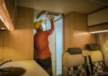 THE 5 BEST CAMPERVAN AIR CONDITIONERS – ULTIMATE BUYING GUIDE