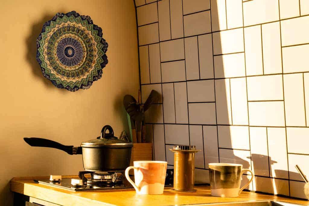 Marlee Kitchen