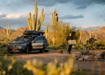 Car Camping 101 – Epic Tips, Secrets and Packing Essentials
