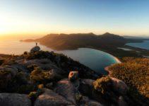 Van Life Australia Monthly Budget Report – February 2021