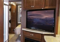 The 5 BEST 12 Volt TVs – Ultimate RV Buyers Guide [2021]