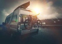 The 6 BEST RV Bike Racks – Ultimate 2021 Buyers Guide